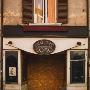 Cinema Teatro Corso-web